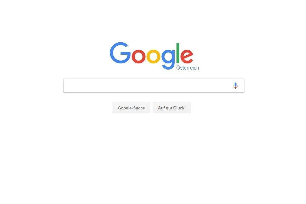 Diese 9 Dinge solltest du niemals googeln