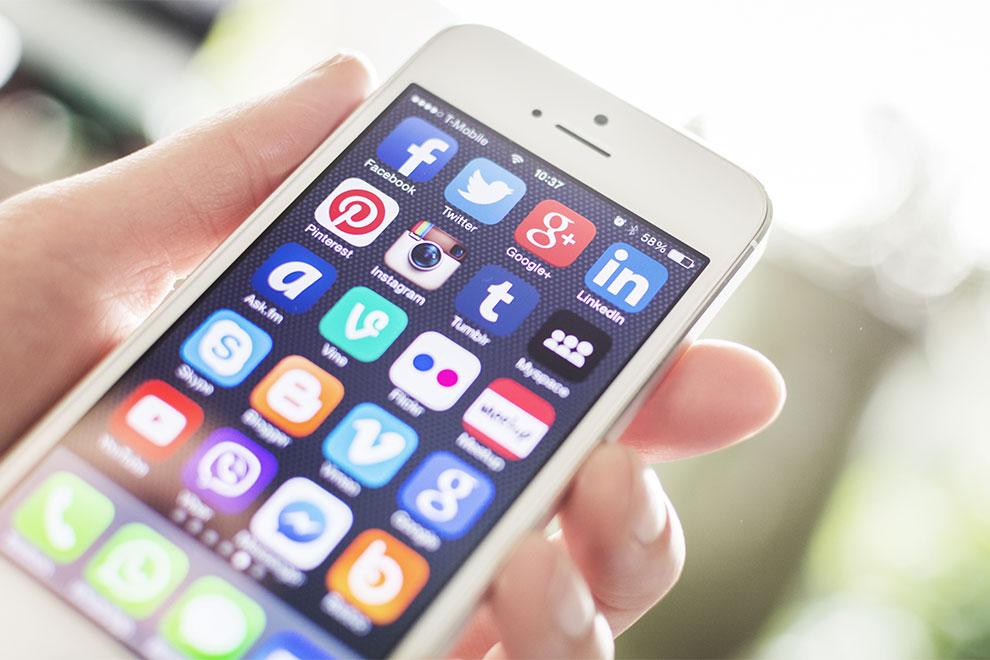 7 Dinge, die dein iPhone kann, von denen du bestimmt noch nichts wusstest