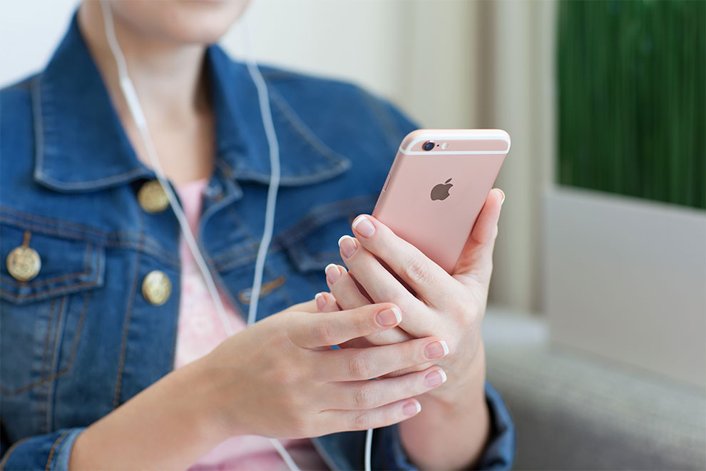Dieses Gerücht trübt unsere Vorfreude auf das neue iPhone