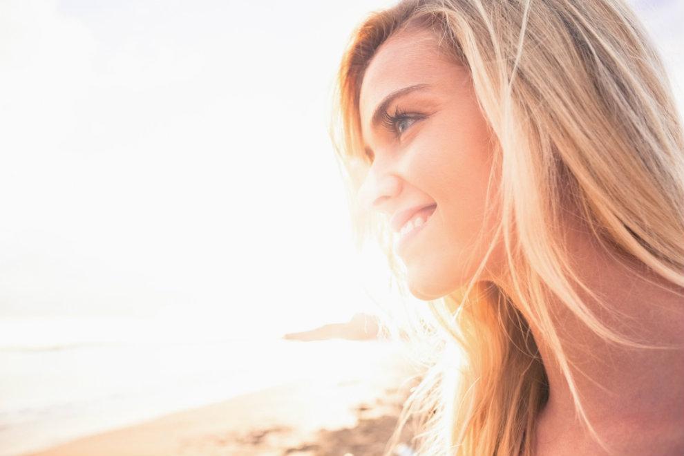 9 Wege, jemandem den Tag zu versüßen