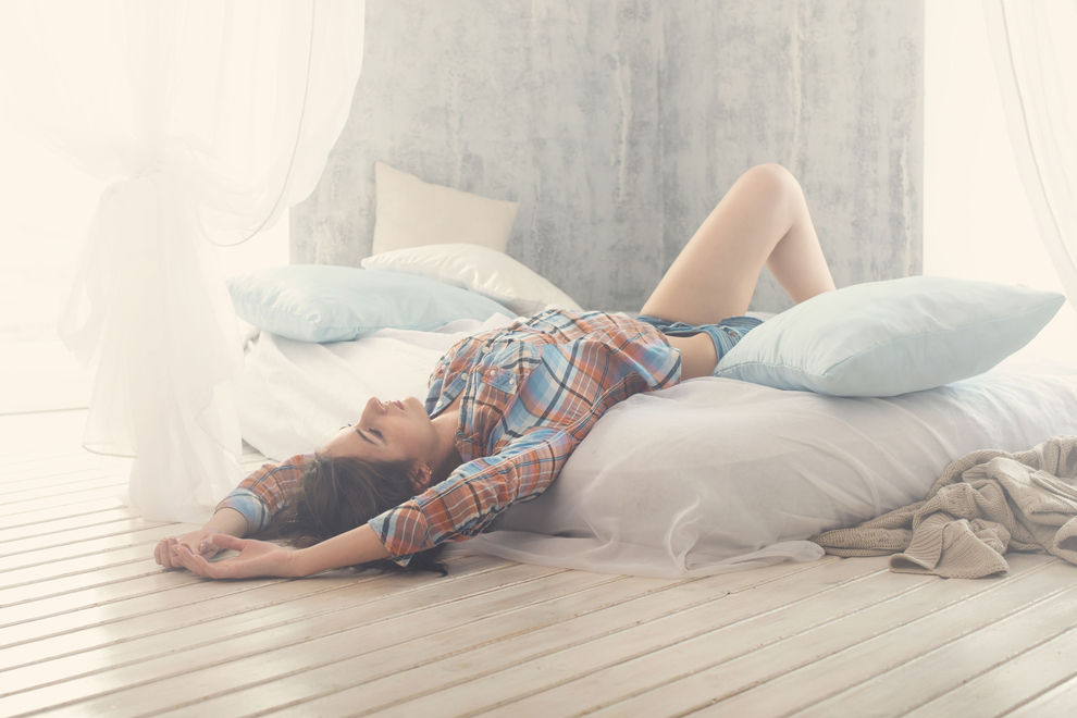 11 einfache Tipps, wie du deine Wohnung richtig schön und gemütlich zauberst