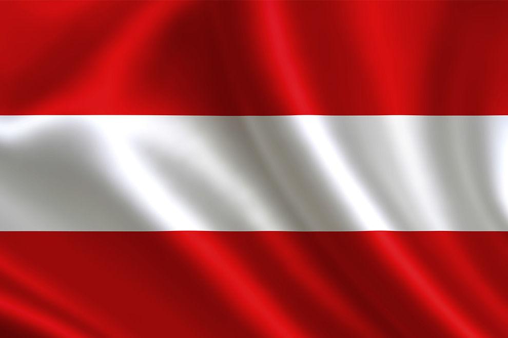 Österreich ist eines der unfreundlichsten Länder der Welt