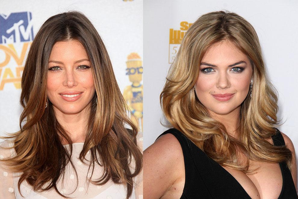 Das sind derzeit die 13 schönsten Frauen der Welt