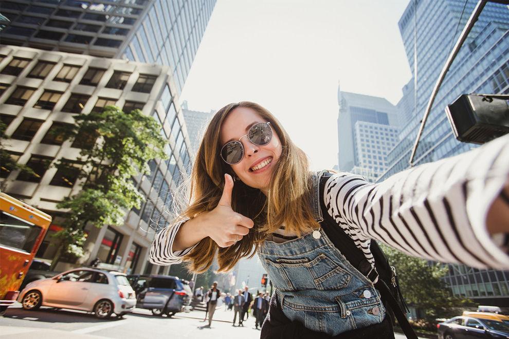 So viel Geld könntest du mit deinem Instagram-Account pro Foto dazuverdienen
