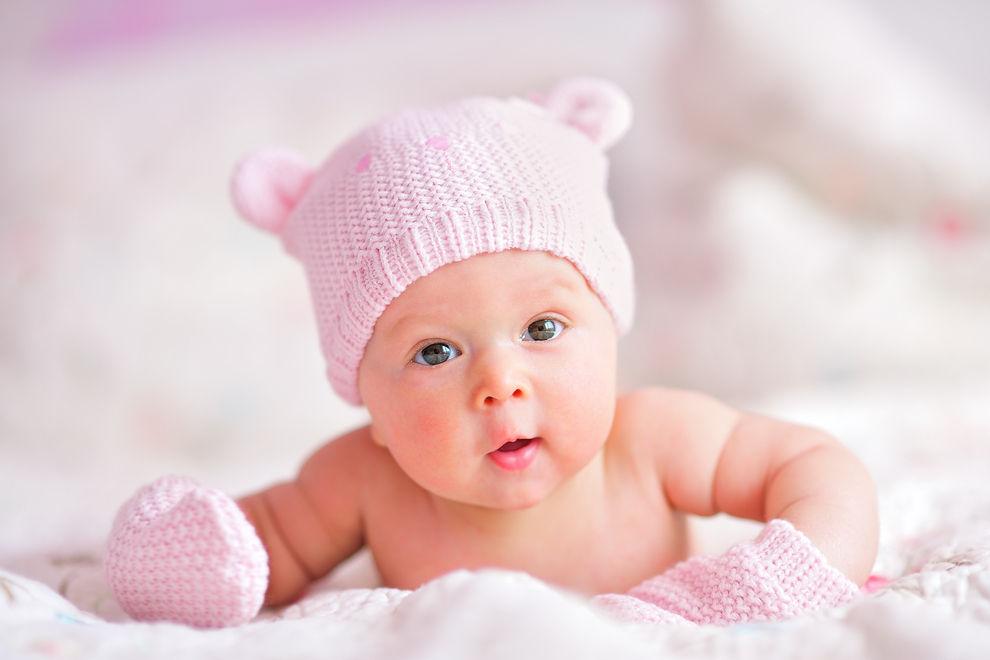 Dieser Babyname hat 25.000 Euro gekostet!