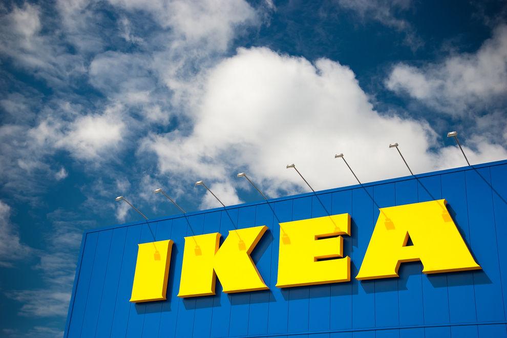 Ikea stoppt unbegrenztes Rückgaberecht in Deutschland