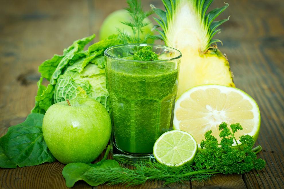 8 gesunde Lebensmittel, die dich hungriger machen