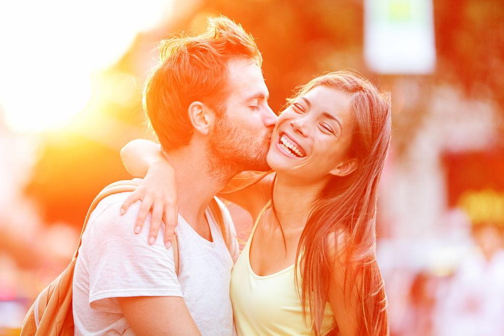 3 Gründe, warum du niemanden daten solltest, der verrückt nach dir ist