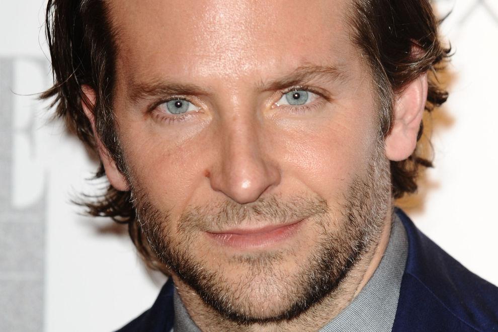 Bradley Coopers neue Serie sorgt für viel Aufregung