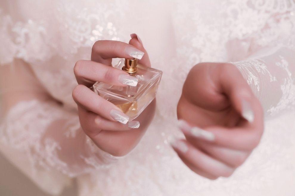 Weit verbreitete Parfum-Mythen und was dran ist!
