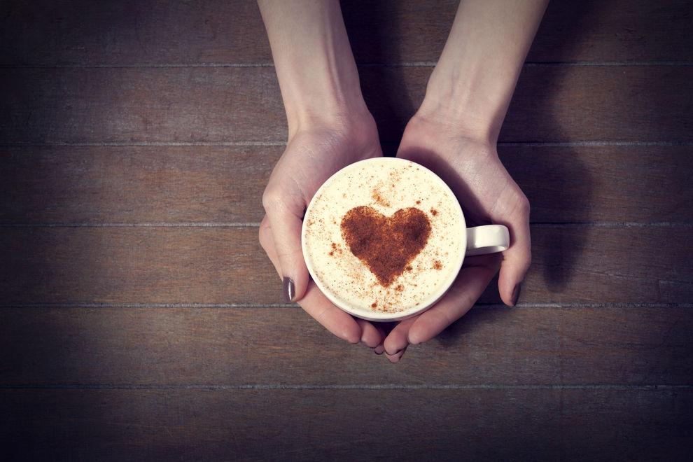 9 Kaffee-Mythen und was wirklich an ihnen dran ist