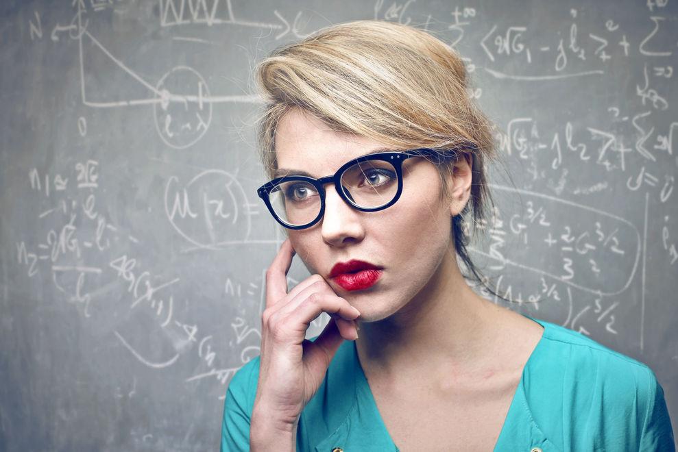 5 Hobbies, die dich schlauer machen