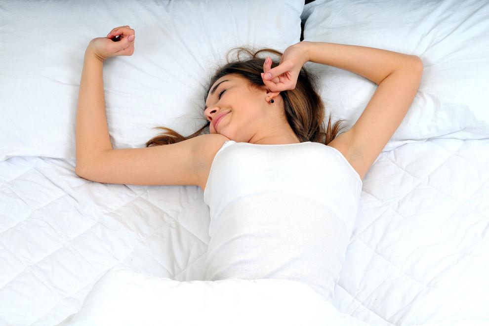 5 Tipps, mit denen du morgens gleich gute Laune hast