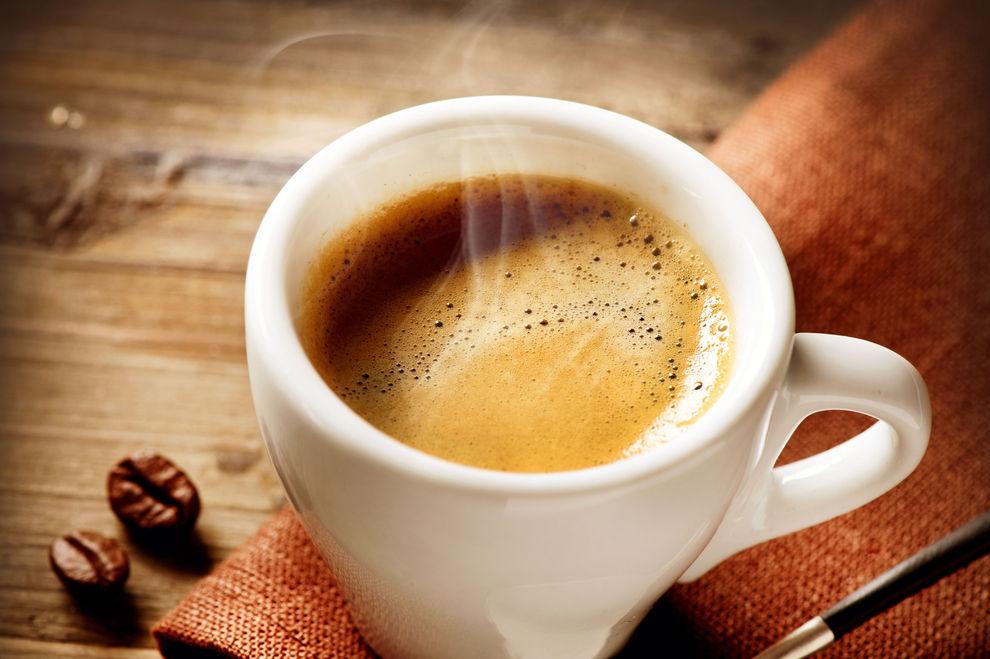 7 interessante Fakten über Kaffee