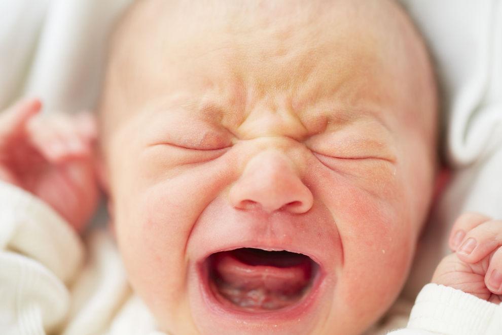 7 Anzeichen, an denen du merkst, dass du noch nicht bereit für ein Kind bist