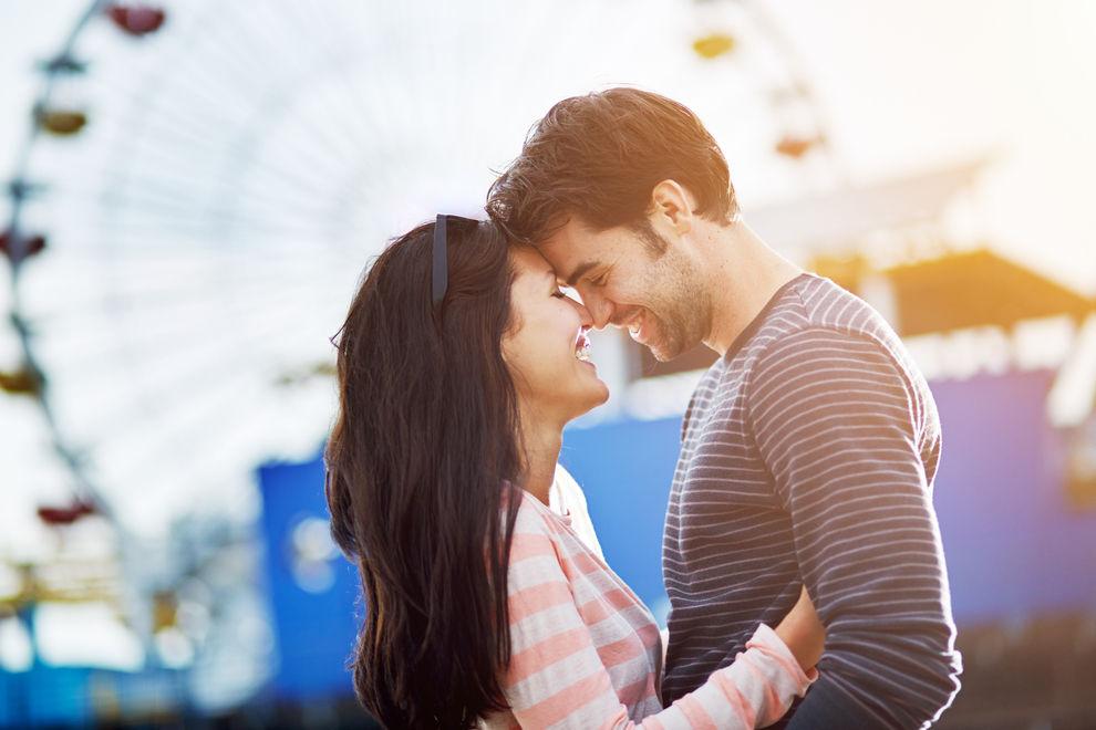 Wenn du diese Dinge beachtest, wird deine Beziehung ewig halten