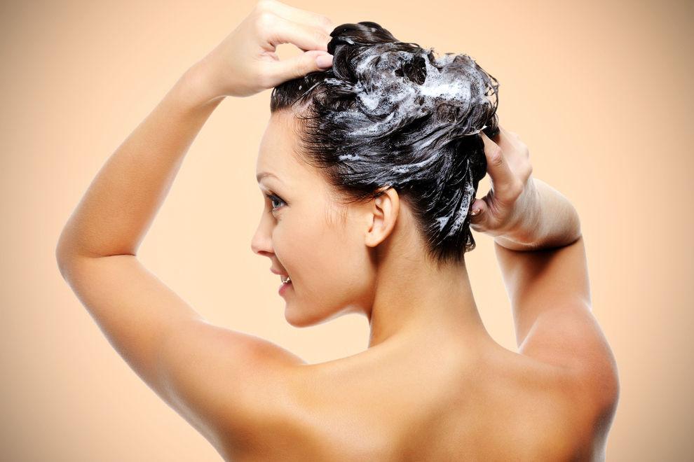 Dafür kannst du Shampoo noch verwenden