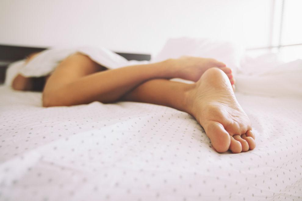 8 Dinge, die du wissen solltest, wenn du eine Faulenzerin datest