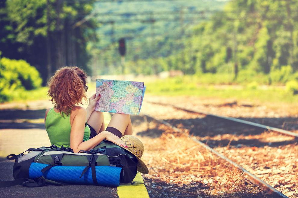 8 Gründe, wieso Low-Budget-Reisen die besten sind