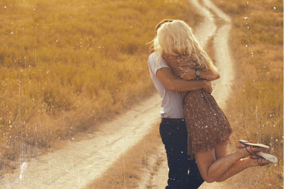 Die Geschichte eures Kennenlernens verrät, ob eure Beziehung halten wird