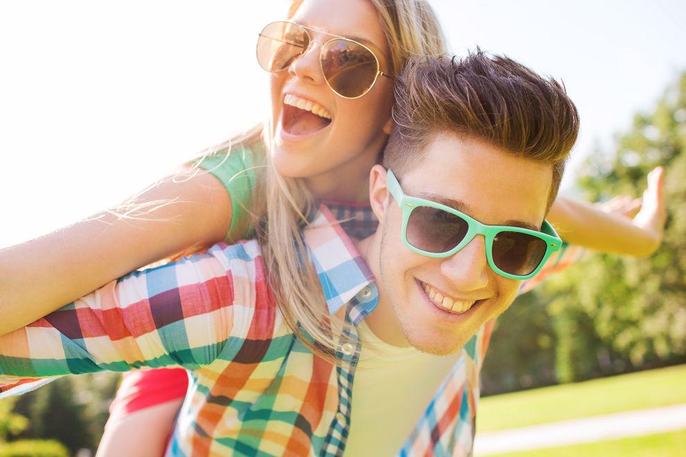 6 Tipps, wie aus Liebe Freundschaft werden kann