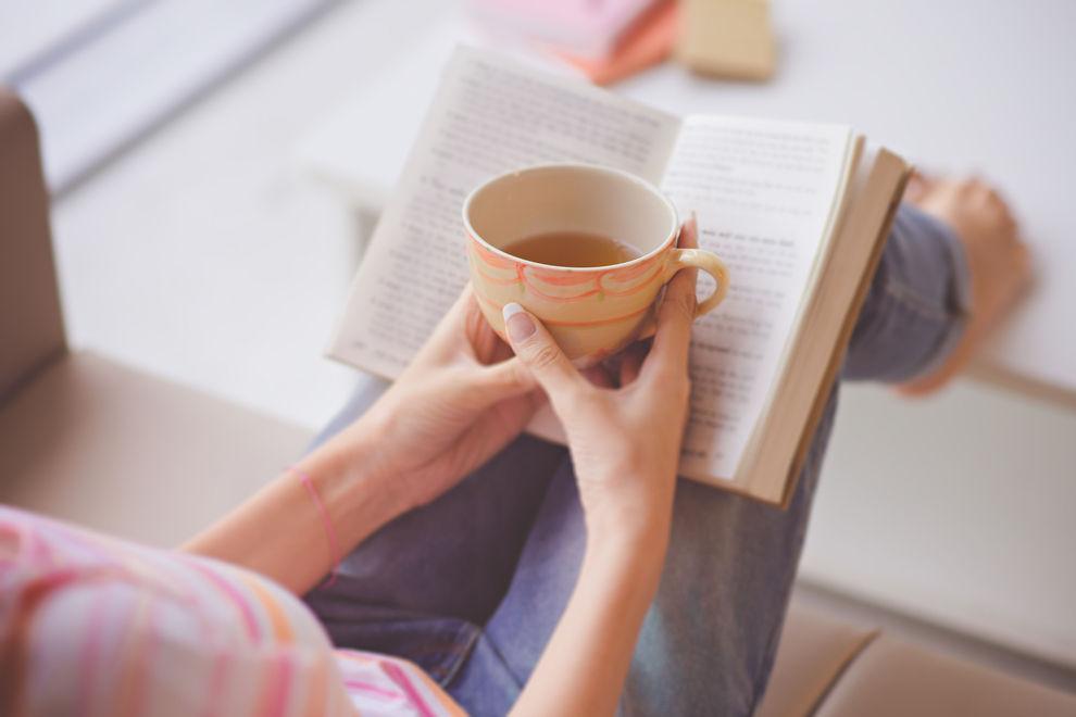 7 Bücher, die du lesen solltest, bevor sie 2016 ins Kino kommen