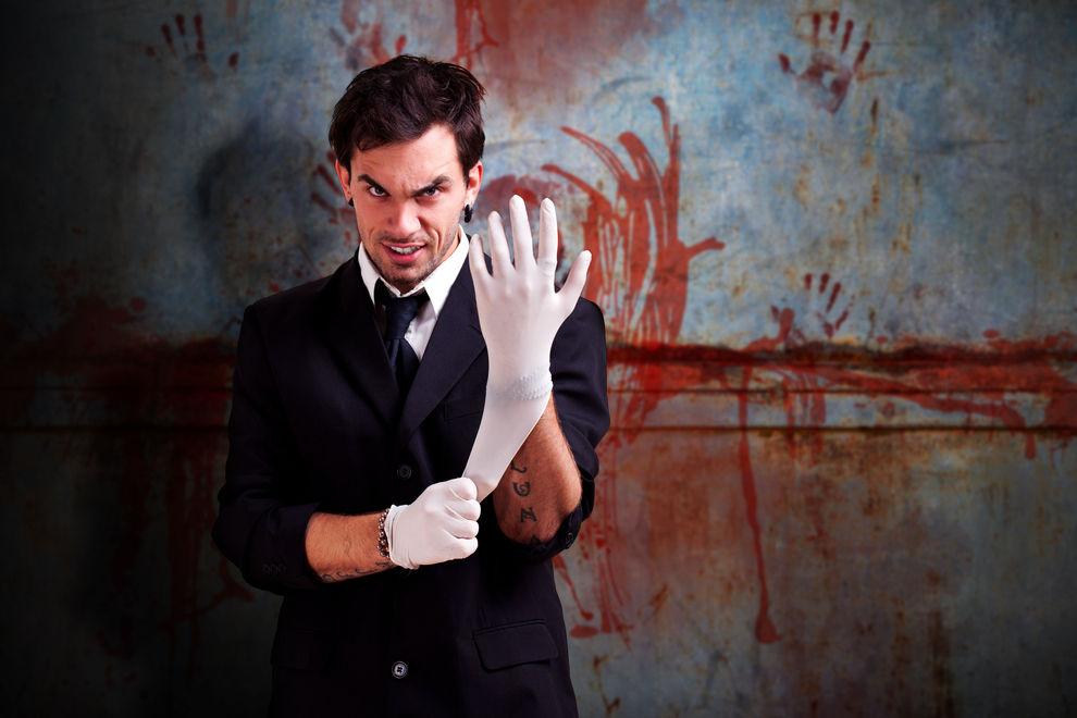 In diesen Jobs arbeiten die meisten Psychopathen