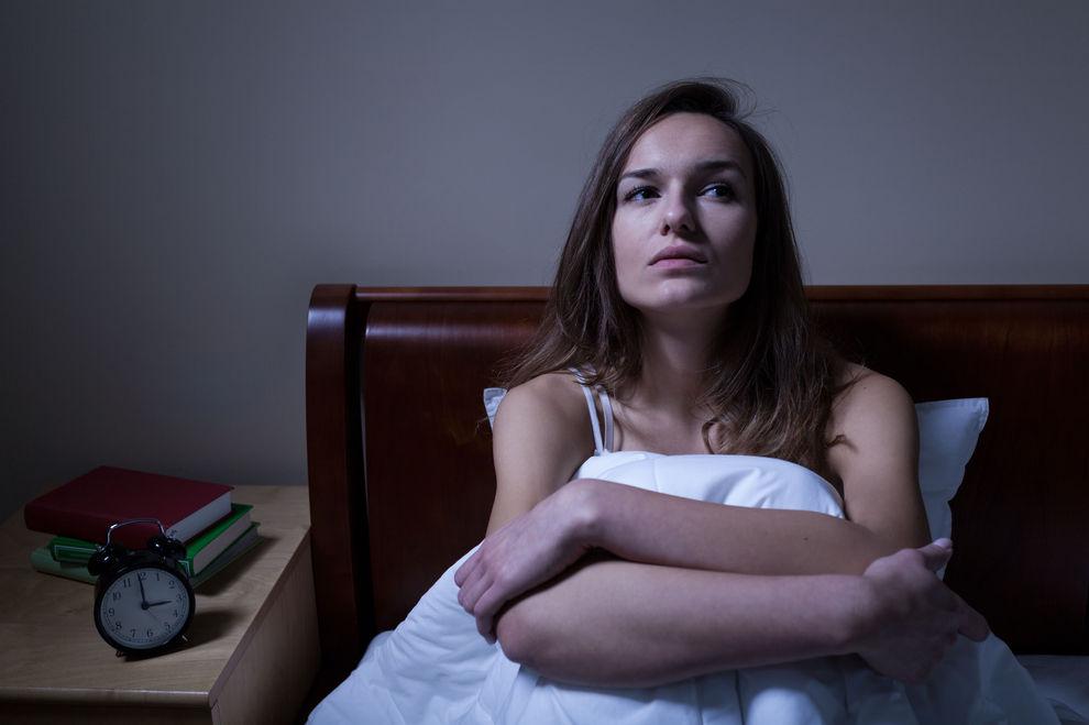 Deshalb schläfst du in fremden Betten schlechter