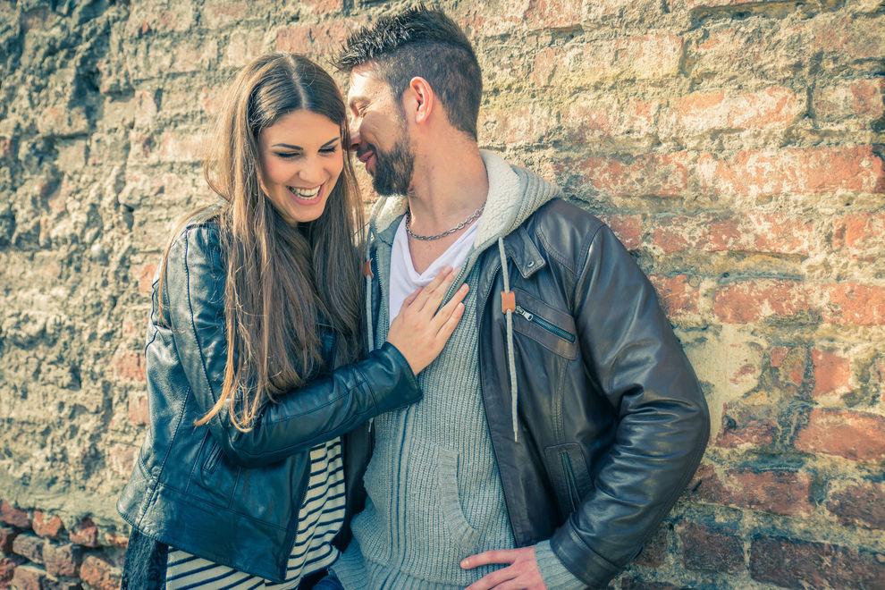 Diese Fremdsprache finden die Österreicher am erotischsten