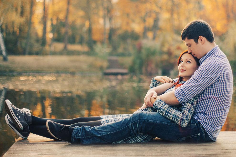 Diese 7 Aussagen können eine Beziehung dauerhaft erschüttern