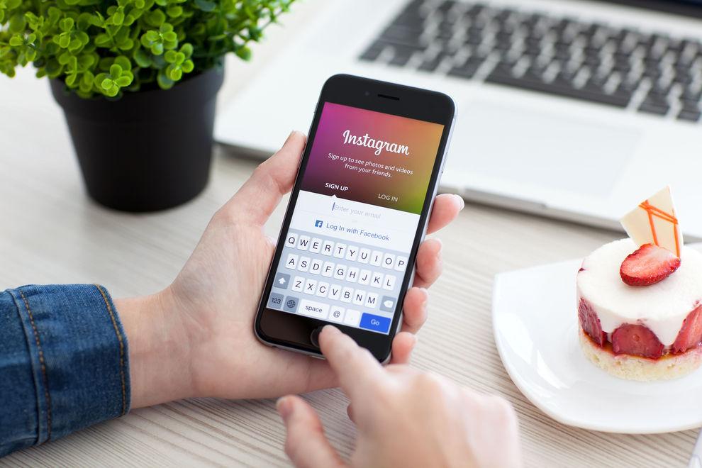 12 Schritte für mehr Follower auf Instagram