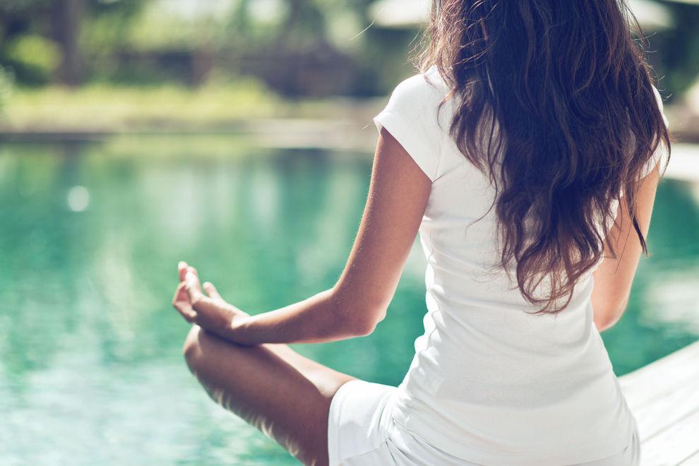 5 Gründe, wieso It-Girls Yoga lieben!