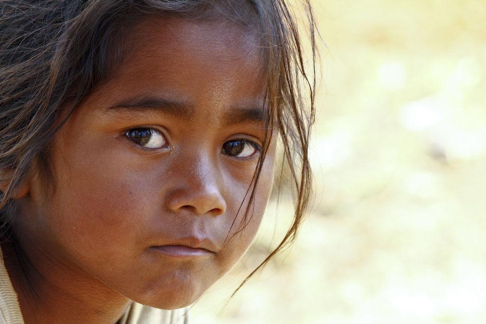 700 Millionen Frauen weltweit unter 18 Jahren zwangsverheiratet