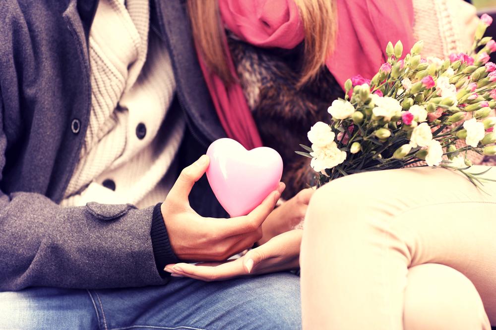 7 kreative Dating-Ideen für den Valentinstag