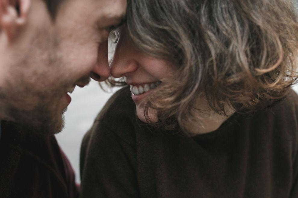 Vom mittelmäßigen Sex zum leidenschaftlichen Feuerwerk