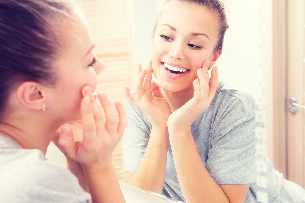 Diese 5 Beauty-Tipps solltest du ignorieren