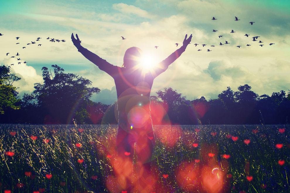 7 Dinge, mit denen du dir unnötig das Leben schwer machst