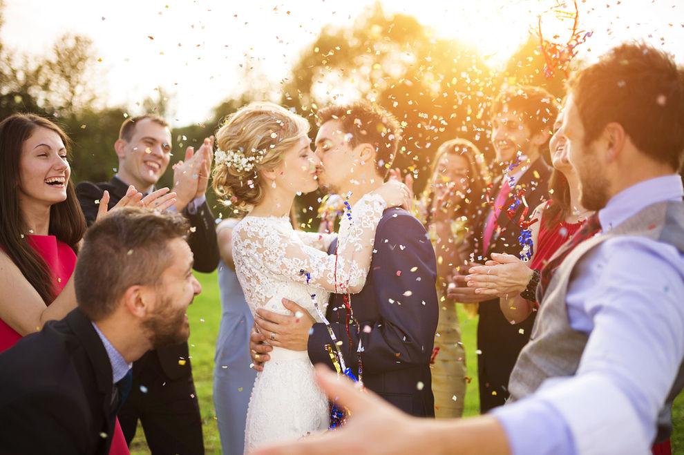 Diese Zeichen verraten, dass eine Ehe nicht lange halten wird