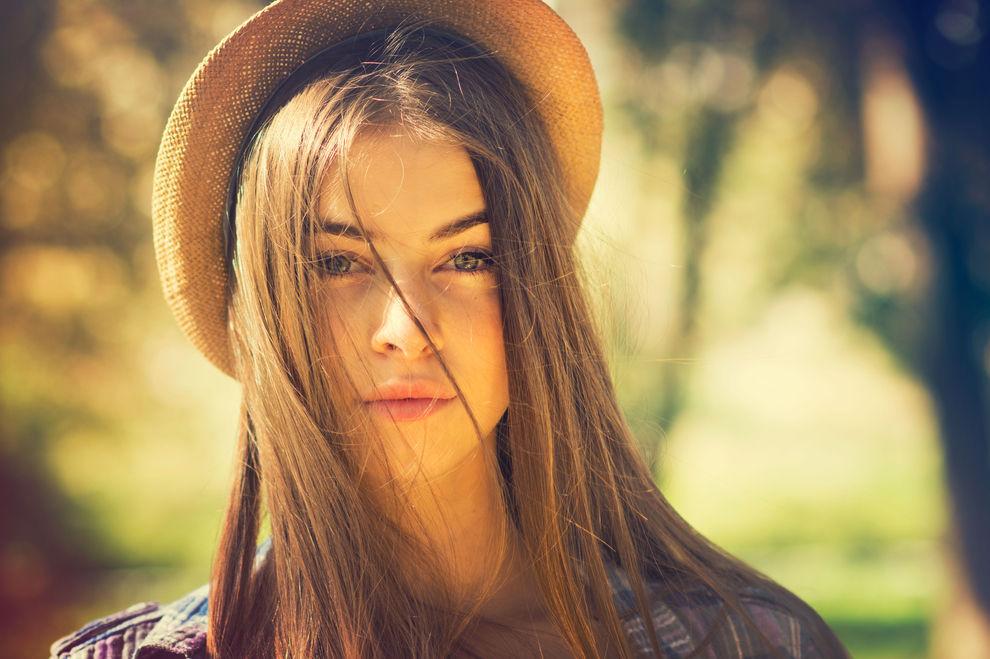 Frauen Bilder Schöne