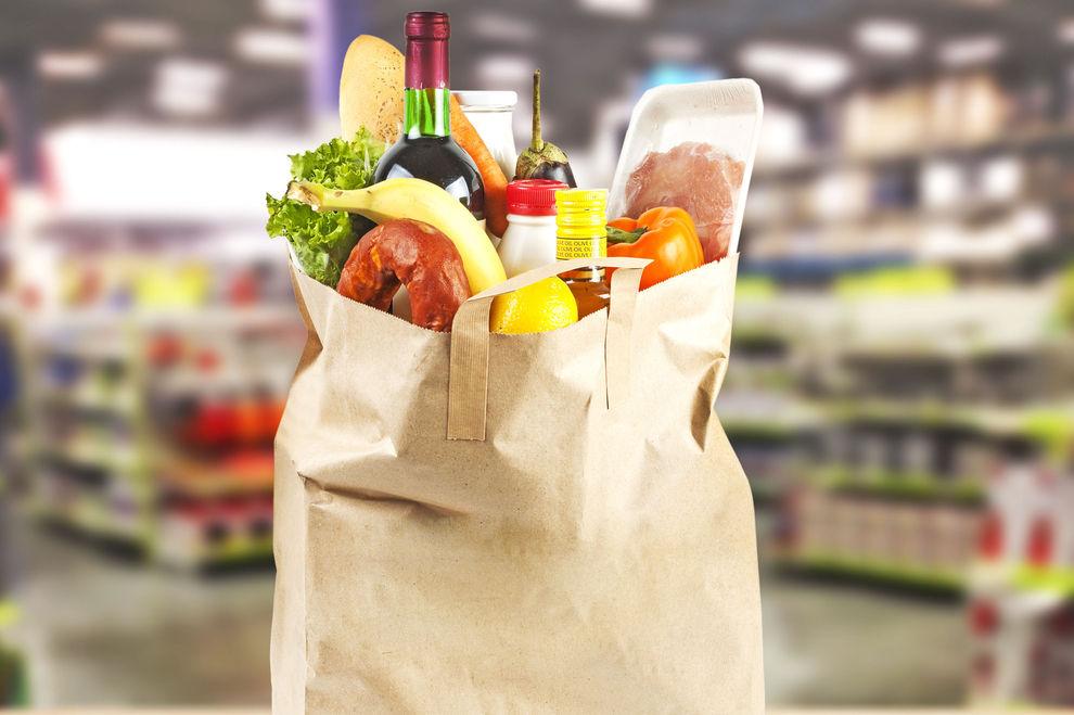 Diese 9 Lebensmittel machen dich noch hungriger