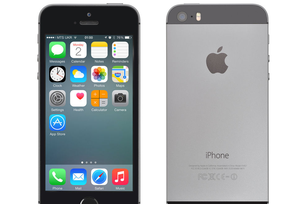 Hofer verkauft wieder günstig iPhones