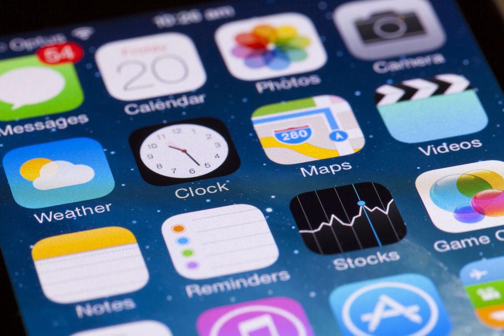 Bösartige Apps stellen teure Telefonverbindungen her