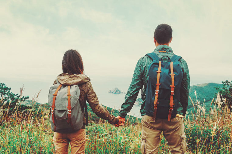 Prioritäten, die jedes Pärchen in einer erfolgreichen Beziehung setzen sollte