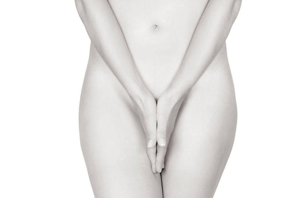Trend zur Verjüngung der Vagina soll sexuelles Empfinden boosten