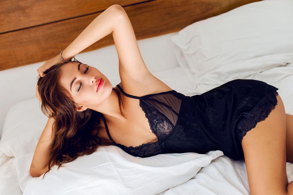 erotische frauen in gefahr websites