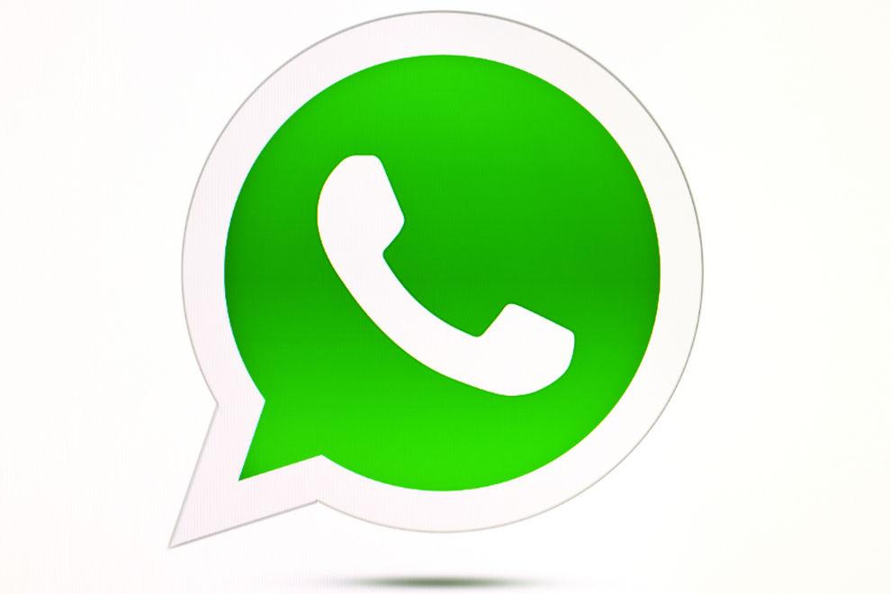 So verhinderst du, dass WhatsApp deine Telefonnummer weitergibt