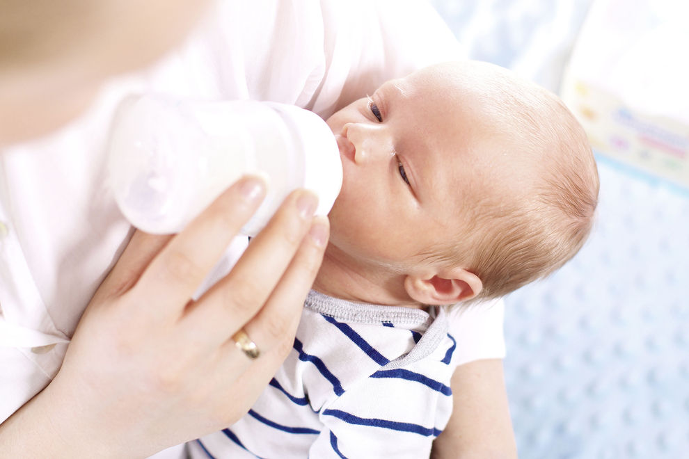Babysimulatoren führen zu mehr Schwangerschaften