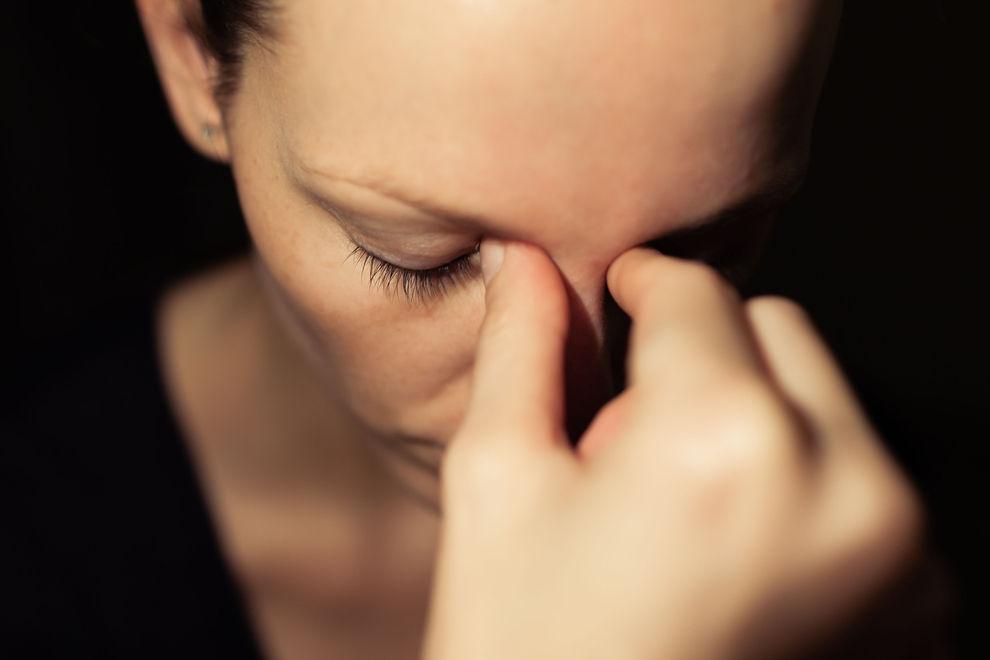 4 Anzeichen, dass dich dein Partner emotional manipuliert