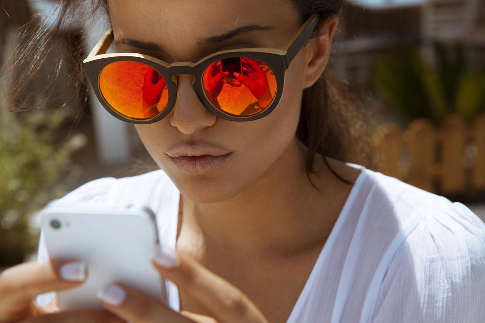 Darum solltest du deinen Ex nie wieder auf Facebook stalken