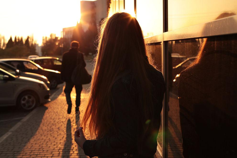 5 Verhaltensweisen, die deinen Partner verletzen